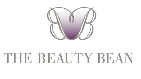 beauty_bean.jpg.jpg