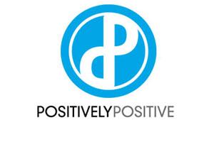 PositivelyPositive-logo.jpg
