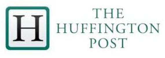 huffpost logo.jpeg