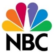 nbc-logo.jpg.jpg