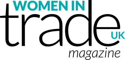 women-in-trade-logo_0.png