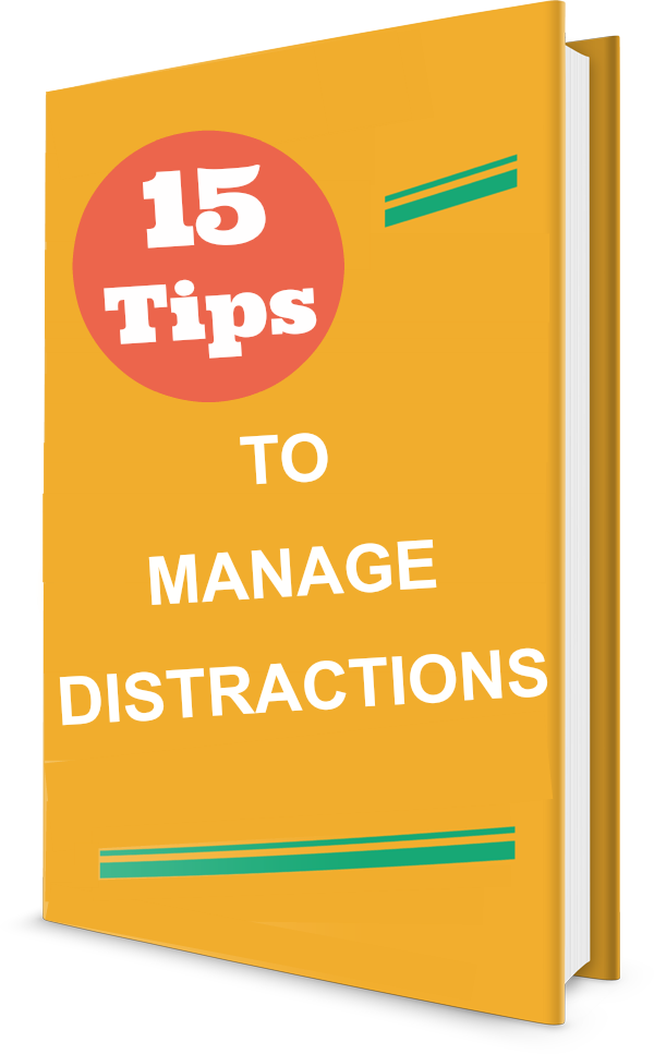 ebookimage15tips.png