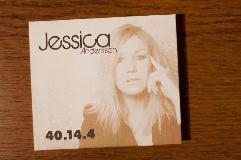 Jessica-CD.jpg