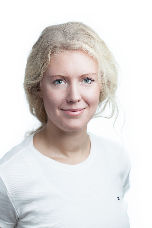 """Från """"om oss"""" sidan på MellqvistFoto.se"""