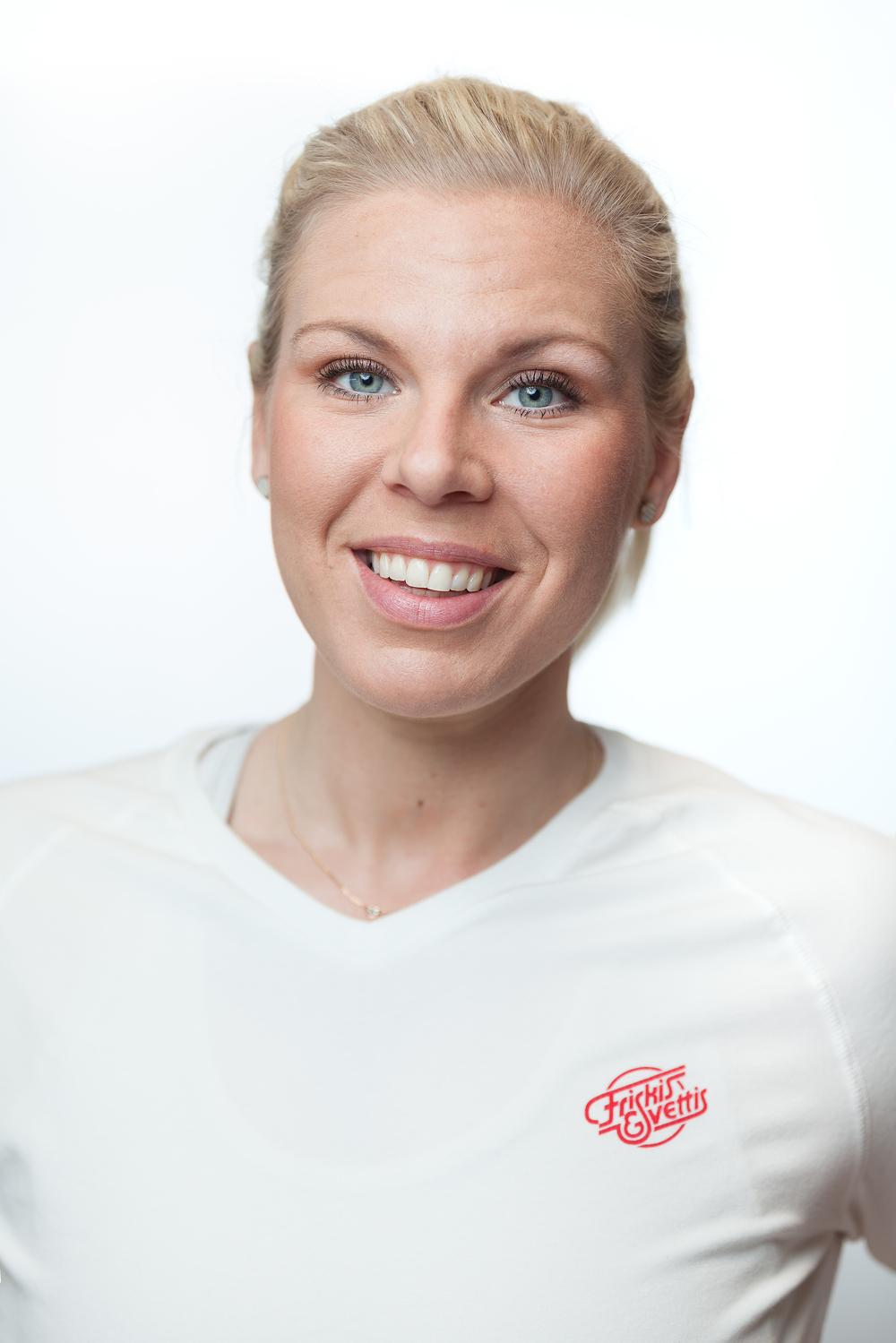 bild 4. Profilbild