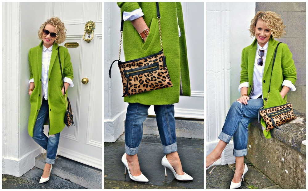 Green coat .jpg