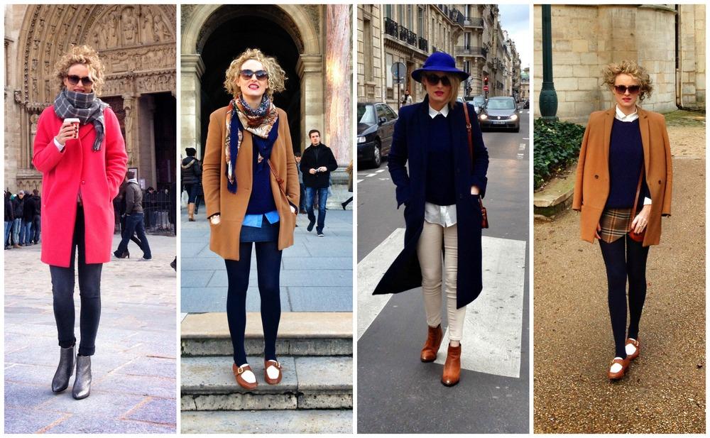 Paris style best .jpg