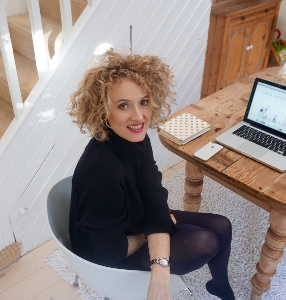 04d38ad2df6ce Dressing for the First Trimester — ORLA SHERIDAN | PERSONAL STYLIST &  SHOPPER IRELAND