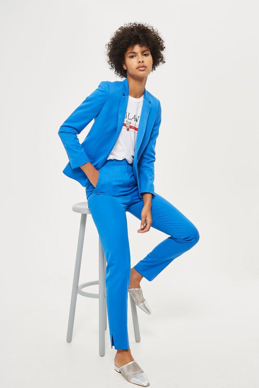 blue jacket .jpg