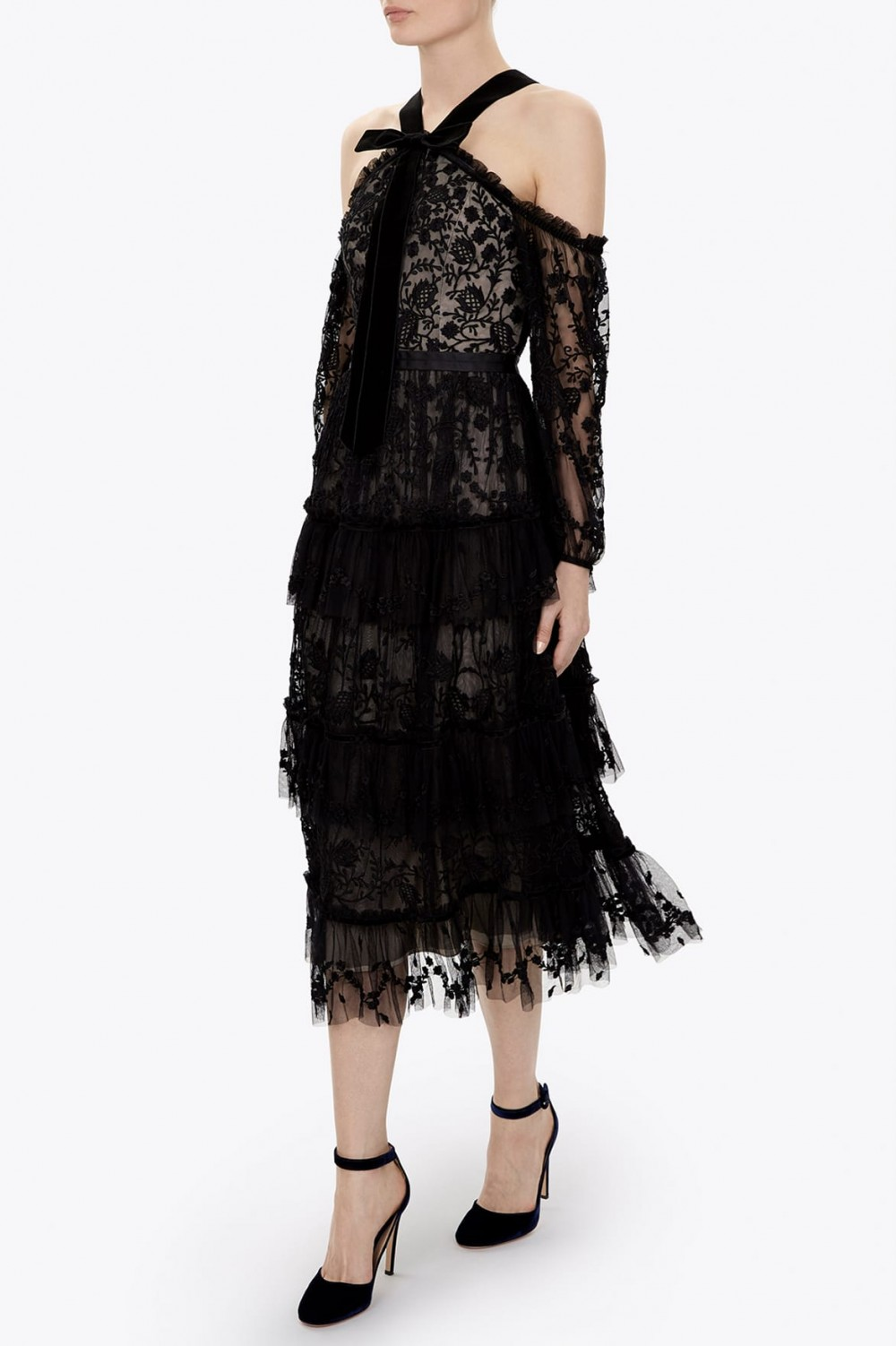 primrose_dress_black_1.jpg