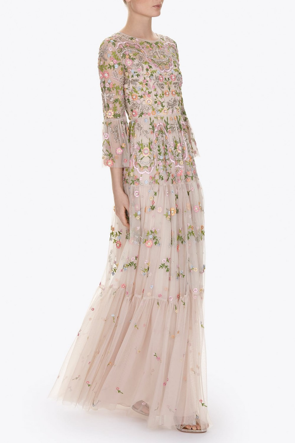 dragonfly_garden_maxi_dress_petalpink_1.jpg