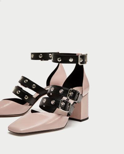 Zara €65.95