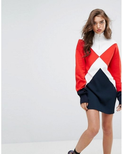 Tommy Hilfiger €199  (click here for link)
