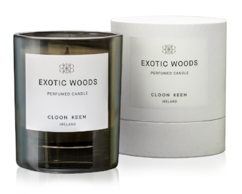 cloon keen candles .jpg