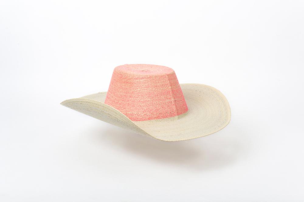 diario-sombrero22.jpg
