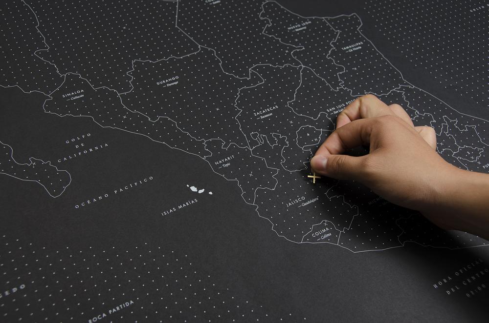 Diario_mapa_detalle