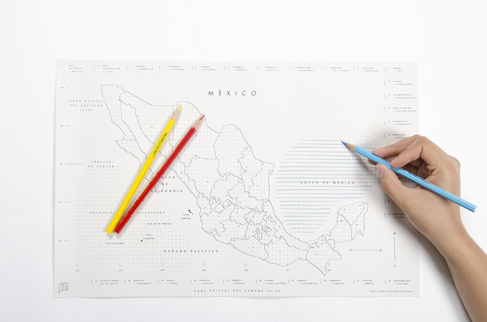 Diario_Mapa_color