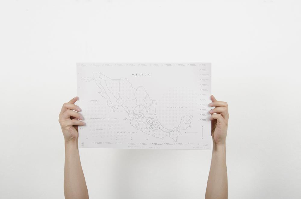 Diario_mapa_mexico_blanco