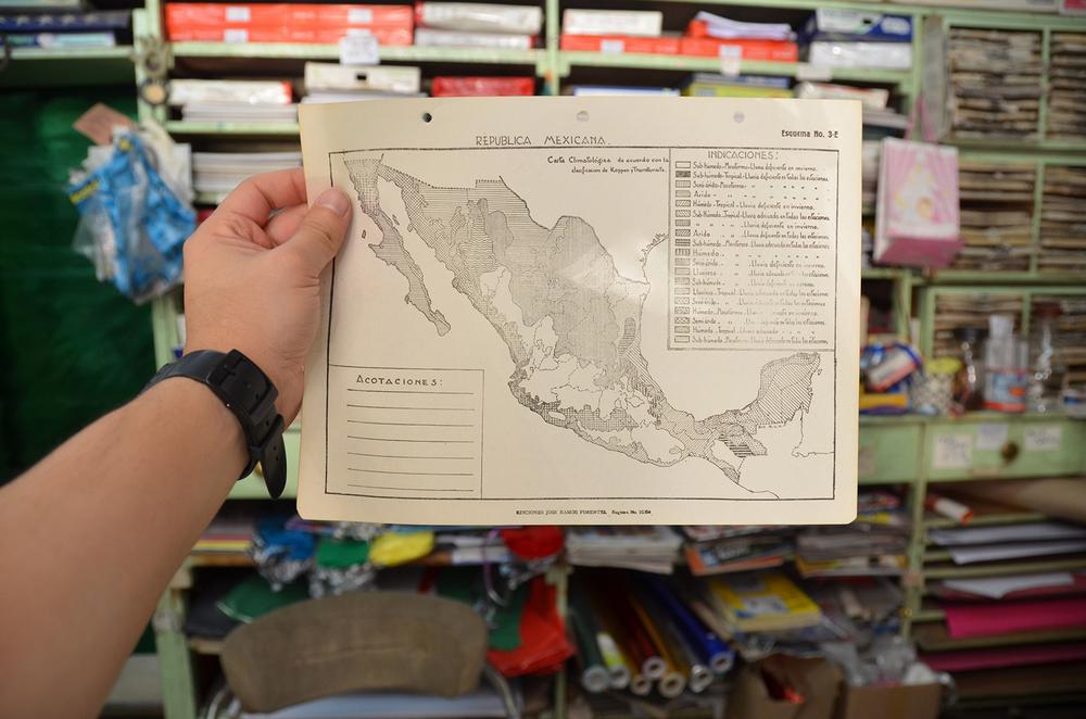 Diario-mapa_3.jpg