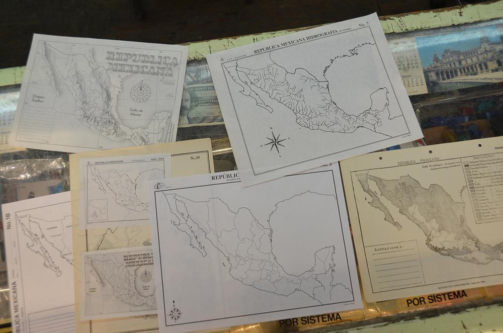 Diario-mapa_4.jpg
