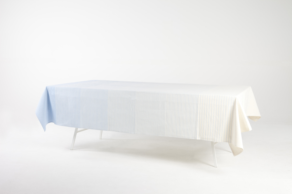 diarioshop_Tablecloth_Gradient_Blue.jpg