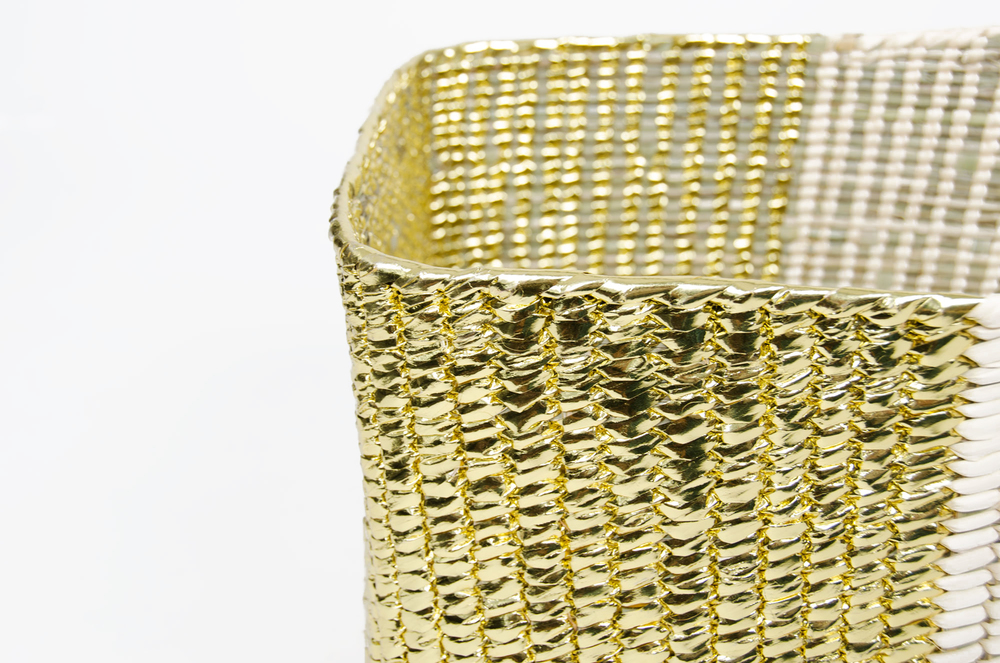 mh-palm-gold-4.jpg