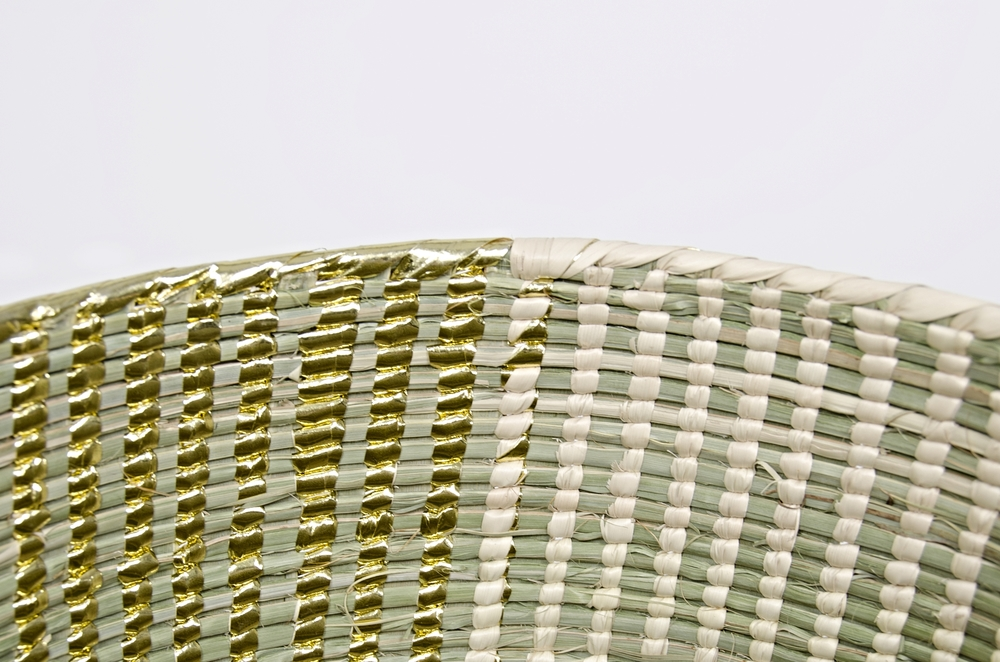mh-palm-gold-2.jpg