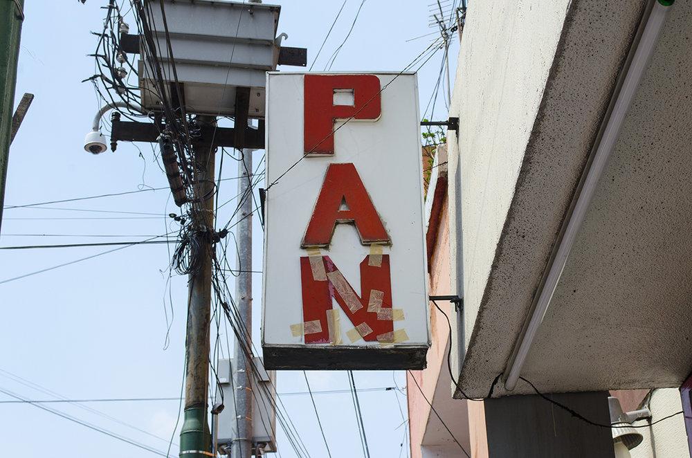 pan-diario_6.jpg