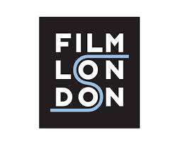 Film London.jpg