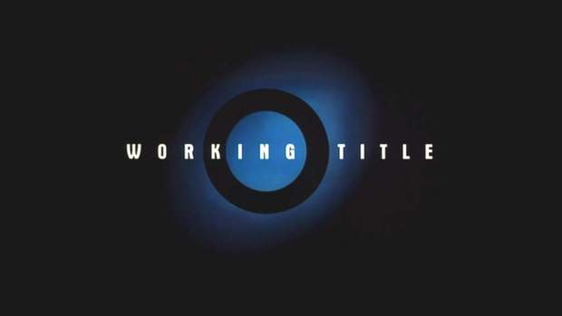 Working_title_logo_card.jpg