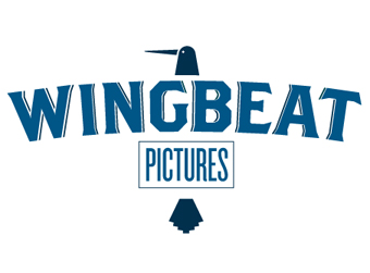 Wingbeat Pictures