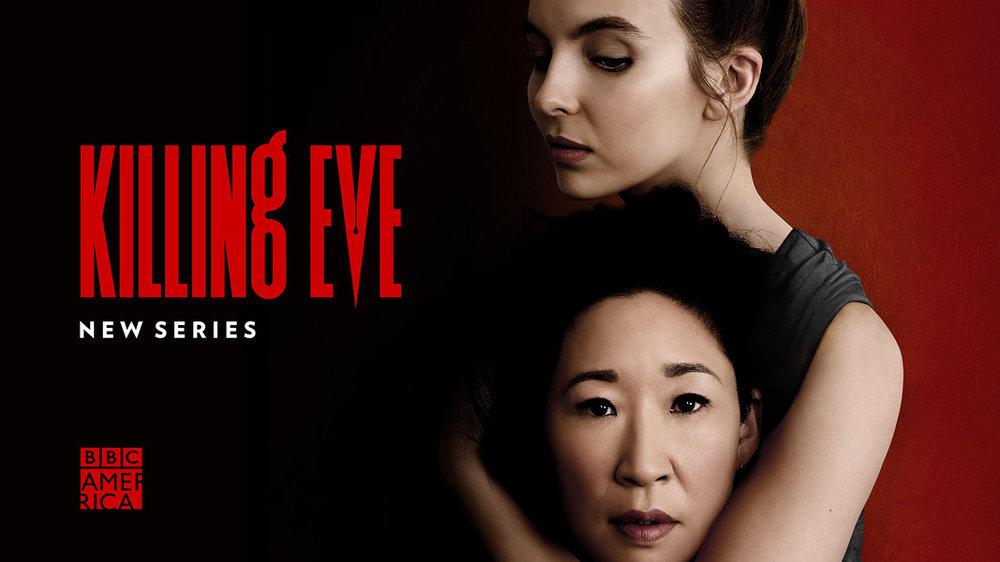 Killing-Eve-poster.jpg