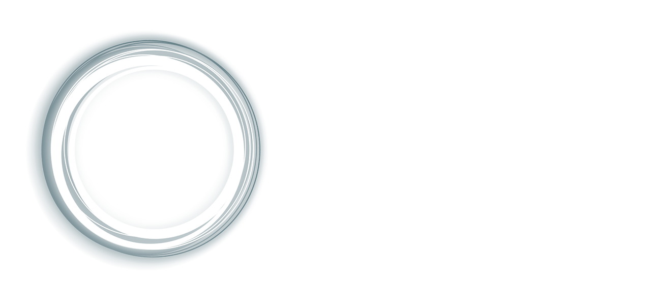 Luminous Lives. Live your Mission.