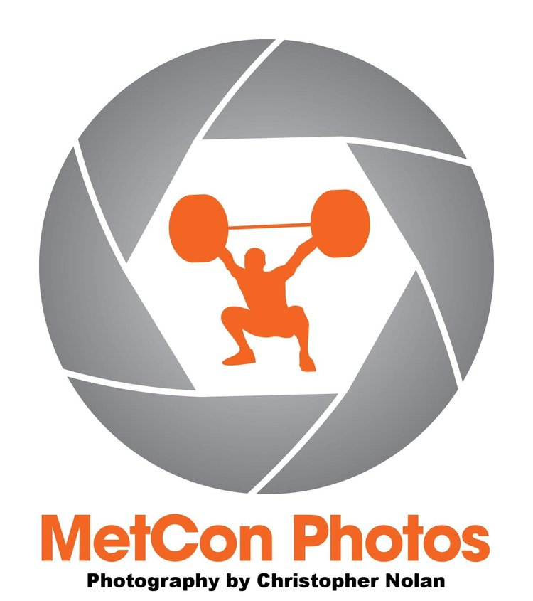 MetCon Photos, LLC