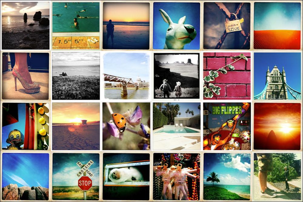 Banner images final-3.jpg