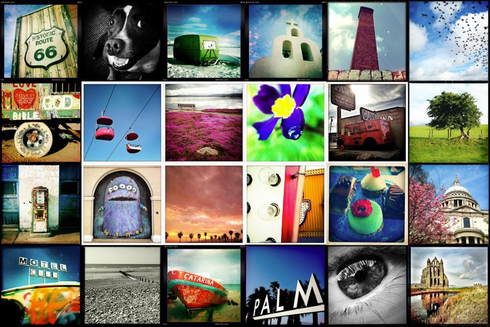 Banner images final-2.jpg