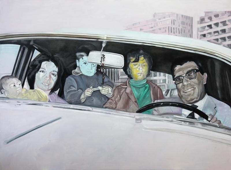 Jeffar-Khaldi-waiting-room,-Oil-on-canvas,-210x265,-2009.jpg