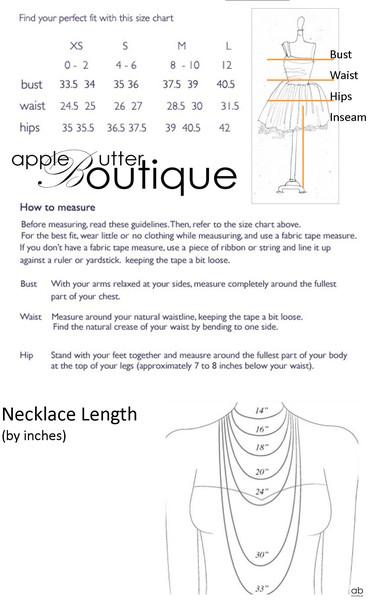 size_chart_1_grande.jpg