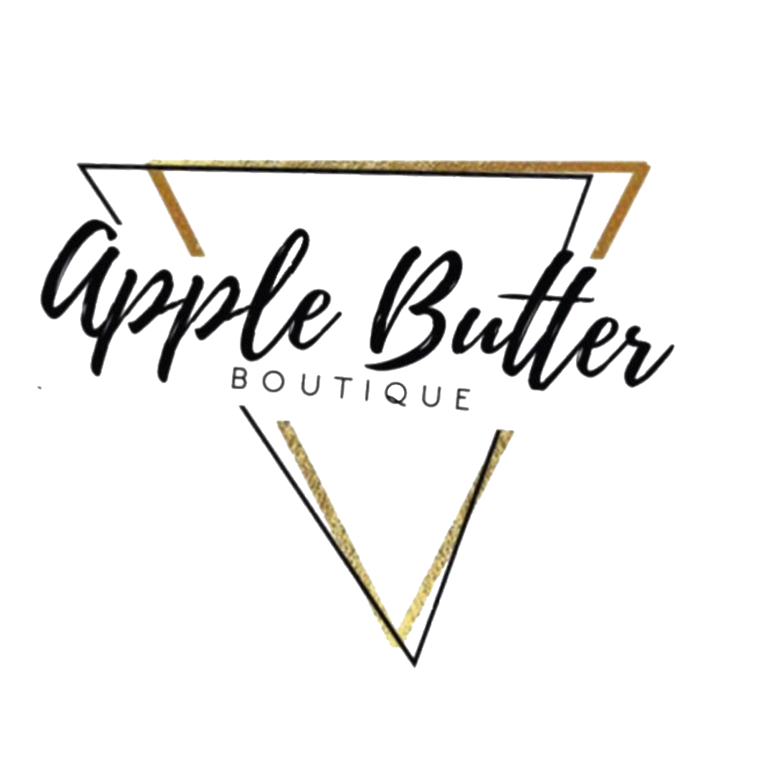 Λpple Butter Boutique