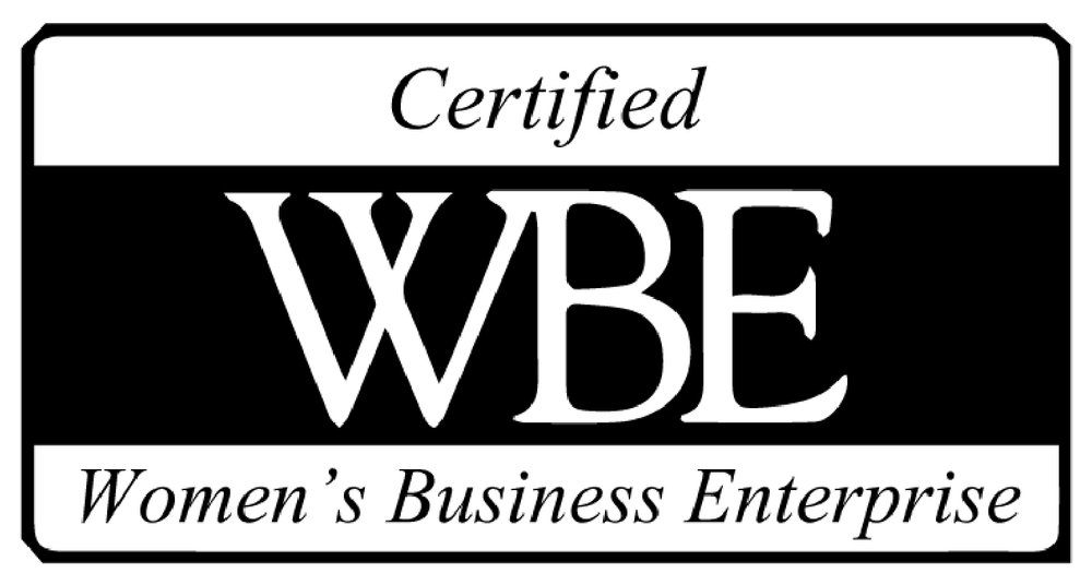 badge-wbe-01.jpg
