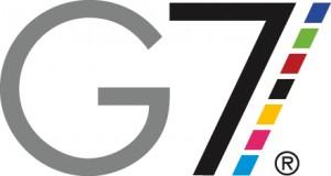 g7_logo-300x160.jpg