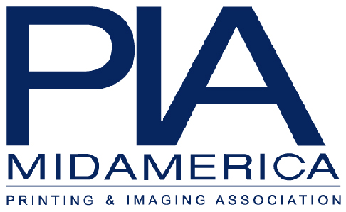PIA LOGO_Solid NoLINES-Vector.BlueOnlyOUTLINED-01.jpg