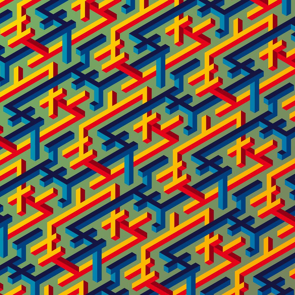 3D-2-01.jpg