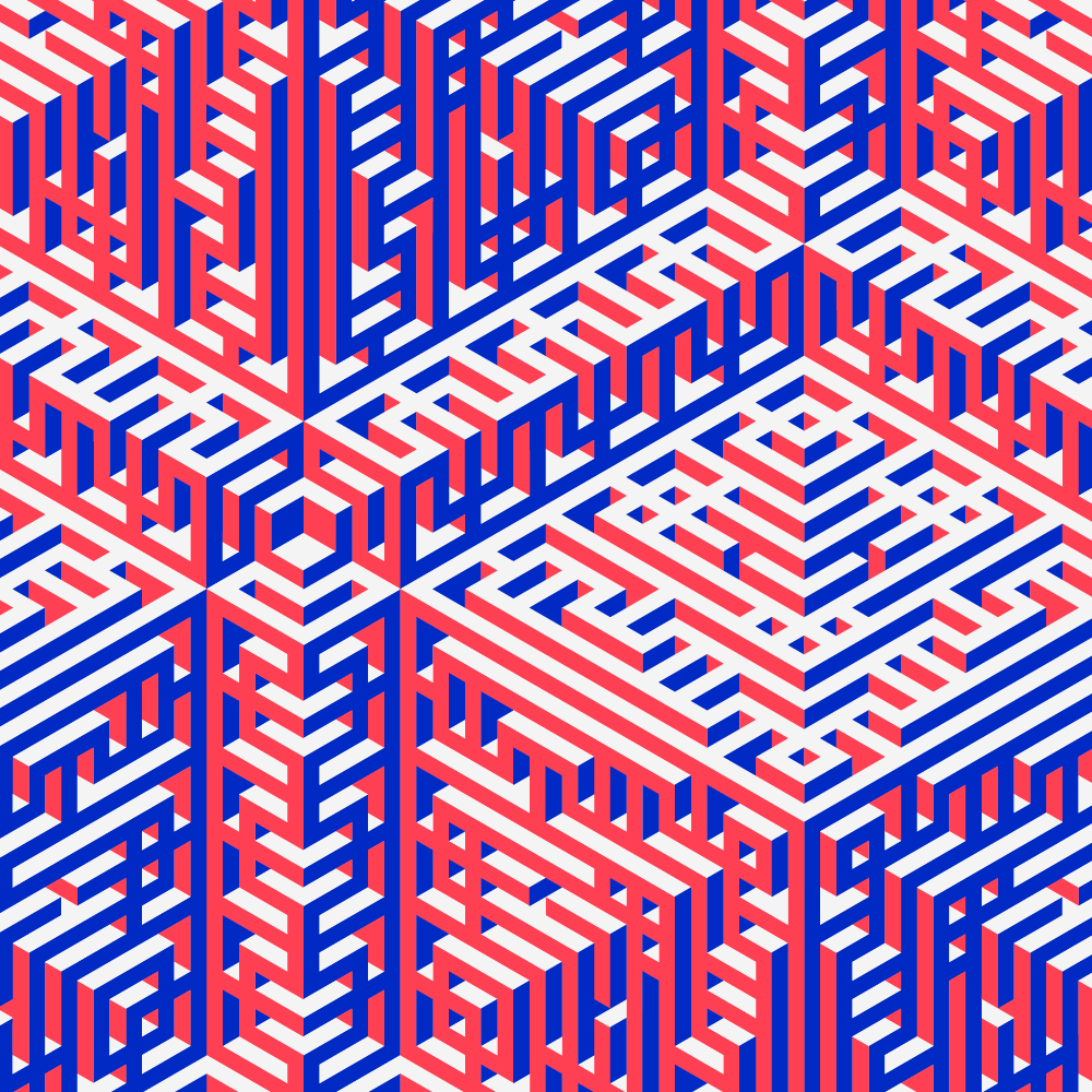 complexcube-export-2-01.jpg