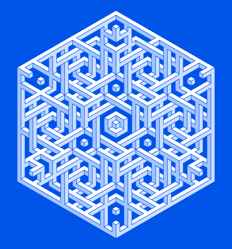 Knottingmorecubes-export-01.jpg