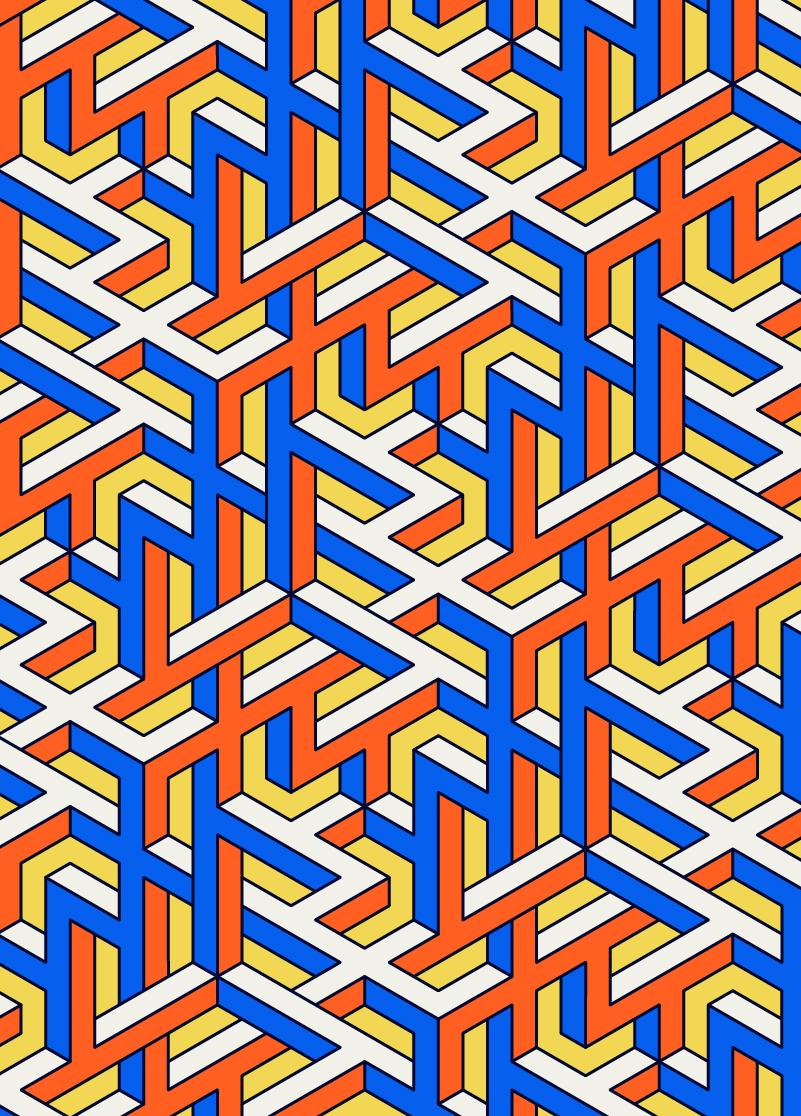 underneath-penrose-export-2-01.jpg