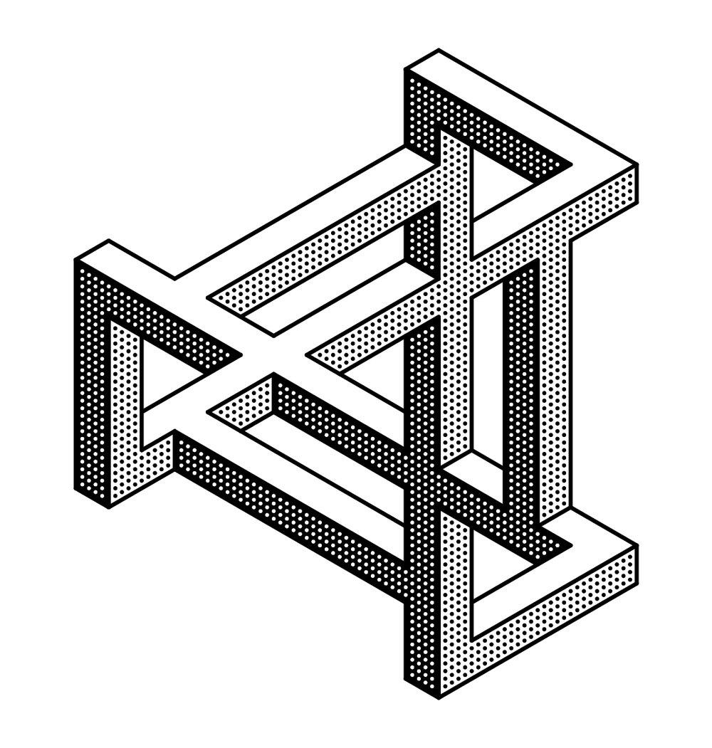 penrose-fuckery-export-01.jpg