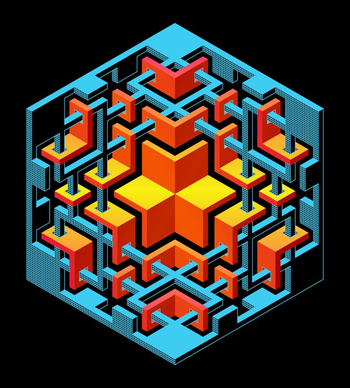 theneometry3-export-01.jpg