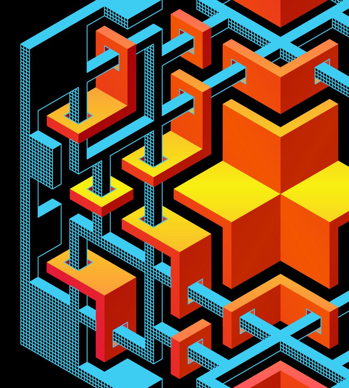 theneometry3-export2-01.jpg