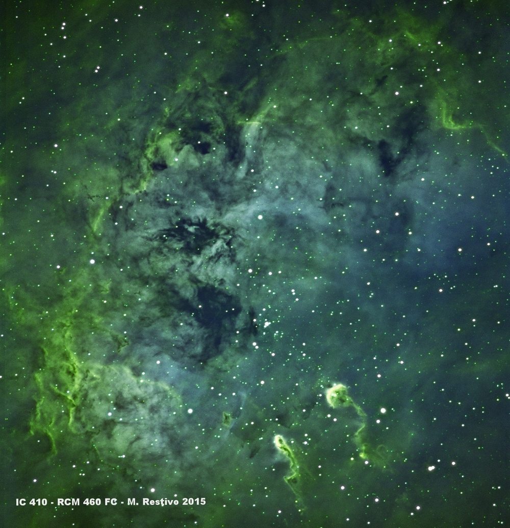 IC410_HubblePalette_Vers2_reduced.jpg
